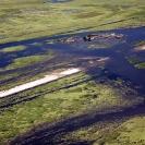 001_EnvF.1325-Floods-Zambezi-Road-&-Comms-Destruction