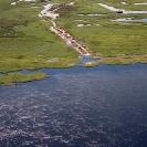 004_EnvF.1309-Floods-Zambezi-Road-&-Comms-Destruction