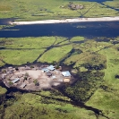 006_EnvF.1317-Floods-Zambezi-Road-&-Comms-Destruction