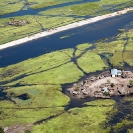 008_EnvF.1320-Floods-Zambezi-Road-&-Comms-Destruction