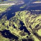 009_EnvF.1324-Floods-Zambezi-Road-&-Comms-Destruction