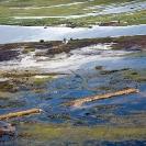 012_EnvF.1291-Floods-Zambezi-Road-&-Comms-Destruction