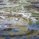013_EnvF.1292-Floods-Zambezi-Road-&-Comms-Destruction