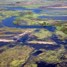 014_EnvF.1307-Floods-Zambezi-Road-&-Comms-Destruction