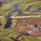 017_EnvF.1312-Floods-Zambezi-Road-&-Comms-Destruction