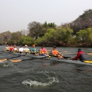 The Zambezi Regatta Centenary