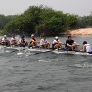 008_SZmR.0269-Rowing-on-Zambezi-Oxford-Alumni-Men's-Eight-at-speed