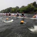 009_SZmR.0286-Rowing-on-Zambezi-Oxford-Alumni-Men's-Eight-at-speed