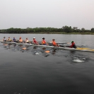 011_SZmR.9663-Rowing-on-Zambezi-UJ-Ladies'-Eight