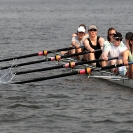 012_SZmR.9765A-Rowing-on-Zambezi-Cambridge-Ladies'-Eight