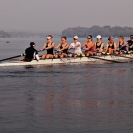 013_SZmR.9861-Rowing-Oxford-Ladies'-Eights-Team