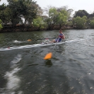 017_SZmR.0184-Rowing-on-Zambezi-Sculling-Champion-Dan-Arnold-at-speed