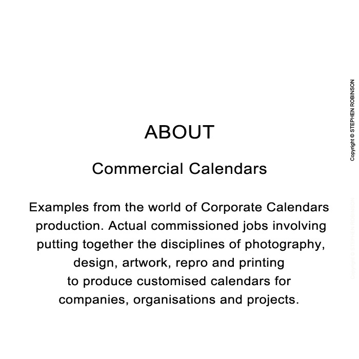Commercial Calendars - About_1